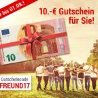 1-2_in_KP-6601_GU_Freundschaf_01_de