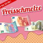 1-2_in_KP-6721_Gutschein_Aktion_de-2