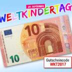 1-2_in_KP-7044_10EUR_Gutschein_Weltkindertag_de