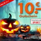 1-2_in_KP-7257_GS_Halloween_de