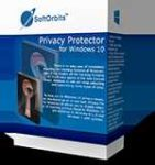 Giveaway of the day: Privacy Protector for Windows 10 gratis statt 44,48 €