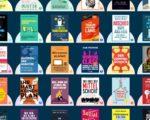 """GRATIS: 70 Bücher als kostenlose Zusammenfassung (""""Blinks"""") zum Lesen oder Hören bis zur Bundestagswahl mit Blinklist"""