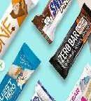 10-auf-alle-proteinriegel-snacks