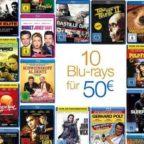10-blu-rays-50-euro-696×380
