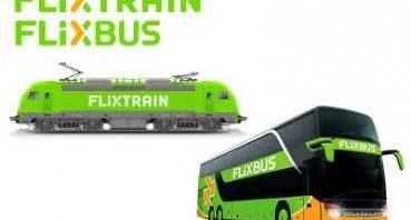 10-paypal-guthaben-fuer-flixbus-flixtrain-tickets-damit-kostenlose-fahrten-moeglich-42212