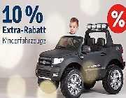 10-rabatt-auf-kinderfahrzeuge-bei-mytoys