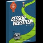 100pp_book2.de