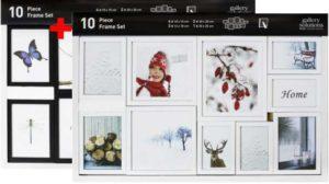 1010-collage-bilderrahmen-fuer-2698e