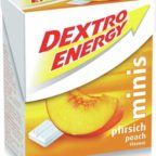 10247131-dextro_energy_minis_pfirsich_600x600