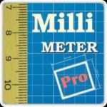 Gratis: (Android) Millimeter Pro Display Lineal (statt 1,29€)