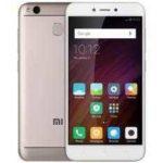 "5"" Smartphone Xiaomi Redmi 4X für 102€ (statt 140€) - 3GB RAM, 32GB, Band 20, Dual-SIM"