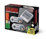 Nintendo Classic Mini SNES für 84,60€ (statt 127€)