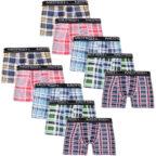 10x-merish-herren-boxershorts