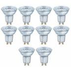 10x-osram-led-lampe-230v-gu10-dimmbar