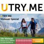 10x_V_slauer_bei_Utryme