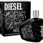 111821057.diesel-only-the-brave-tattoo-edt-75ml