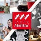 111_Jahre_Melitta