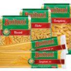 1128754_Buitoni-Pasta_xxl