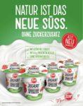 Penny & Payback: 3 Becher Mein Zott Fruchtjogurt gratis