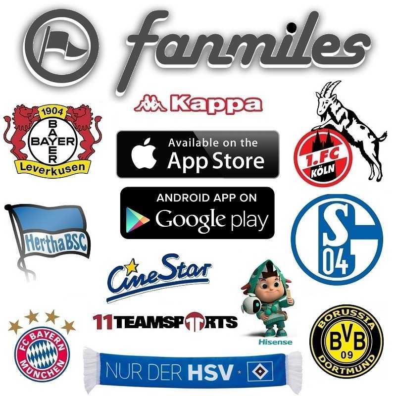 Hertha Fanmiles