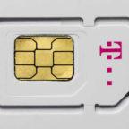 1280px-Kombi-SIM_Deutsche_Telekom-0738