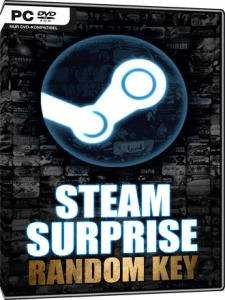 Steam Key Verschenken
