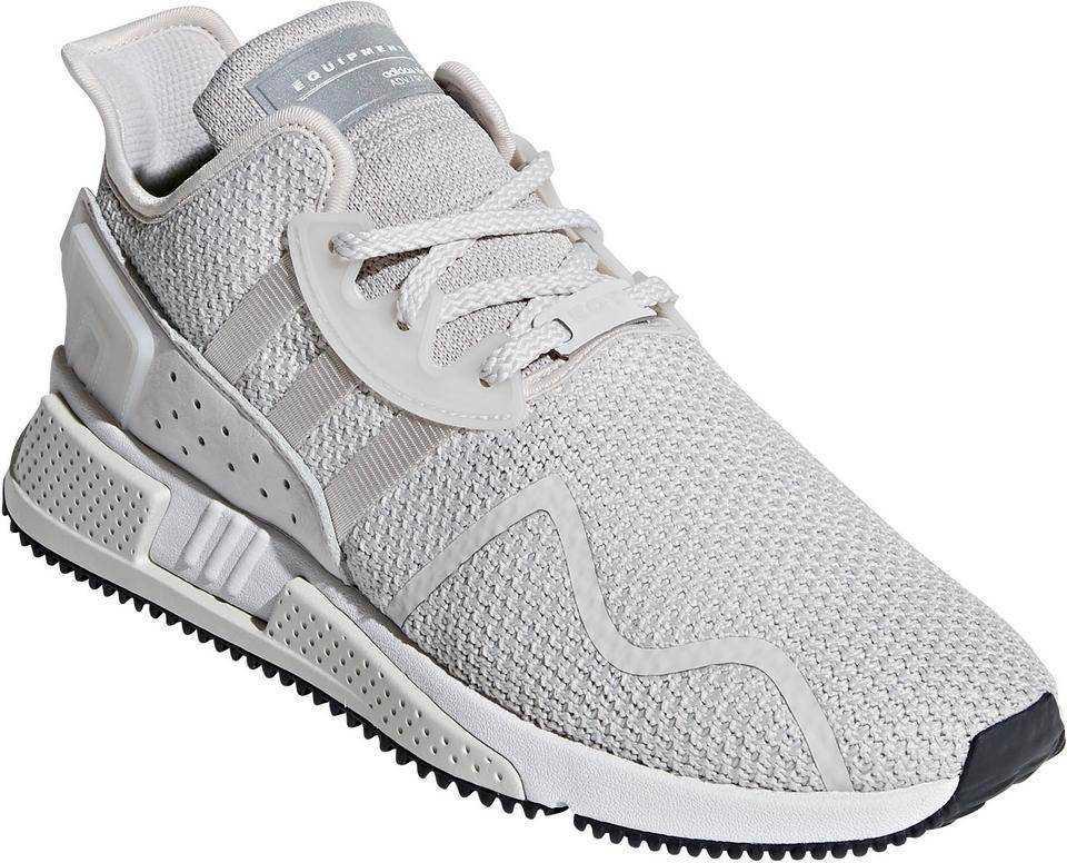 Eqt Adidas Herren Adv Cushion Originals Freizeit Schuh Cq2376 5j4RA3qL