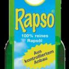 1354701126-rapso_075_l