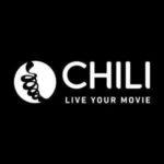 GRATIS Chili Leihfilm bei Registrierung