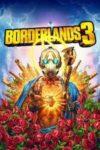 PC & Stadia: Borderlands 3 kostenlos spielen (bis 12.08.)