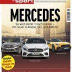 14_6996_auto_motor_und_sport