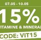 15-auf-vitamine-und-mineralien