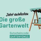 15-gutschein-auf-gartenwelt-von-yomondo-de