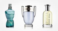 150602-filterseite-Nav-Banner-Parfum-Herrren-02-duefte