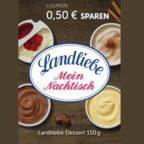 1551196959952_FrieslandCampina_Landliebe_Dessert_Highlight-Kachel