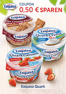 1570006038701_Exquisa_Quark_Highlight-Kachel