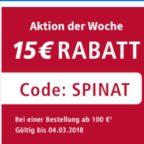 15e-rabatt-auf-lebensmittel-online-bestellung-real-de