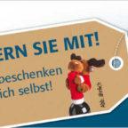 16276_Header_Landingpage_Weihnachten_14-Tage_880x263