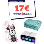 17_f_r_Neukunden_bei_1-2-3.tv