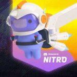 📢 GRATIS: Discord Nitro für 3 Monate kostenlos im Epic Games Store