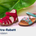 1821_j-aktion_cmm.pmm_kob-sommer.rabatt.sandalen.15