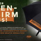 1901047_JM_Banner_KAM_Regenschirm_1864