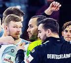 190107_528x129_DKBlive_Handball_NM