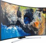 *NUR HEUTE* Samsung 49'' 4K LED-TV für €599,99 (€671,04)