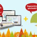2-Wochen-Probe-September-Mailing_image_630_350