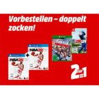 2-f_r-1-Aktion-auf-EA-Games