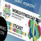 2-tages-ticket-fitness-festival-gratis