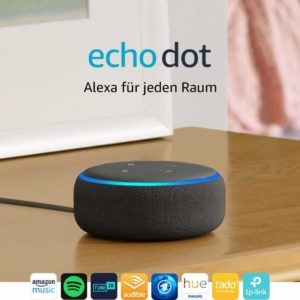 2-x-amazon-echo-dot-3-fuer-5900-euro-inkl-versand