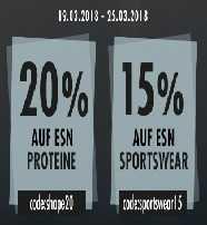 20-auf-esn-proteine-15-auf-esn-sportswear