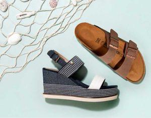 20-auf-sandalen-sandaletten-pantoletten
